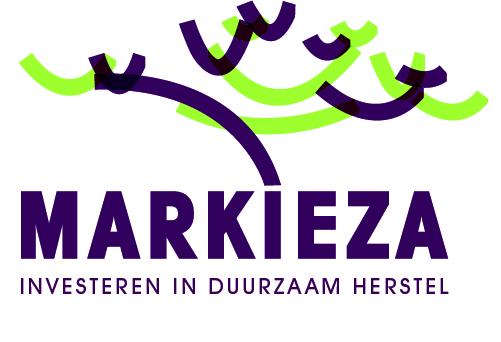 Markieza