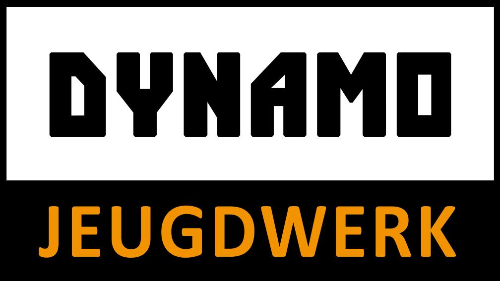 Dynamo Jeugdwerk