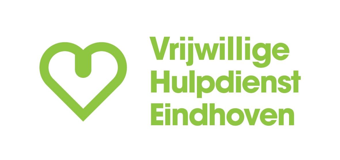 Vrijwillige Hulpdienst Eindhoven