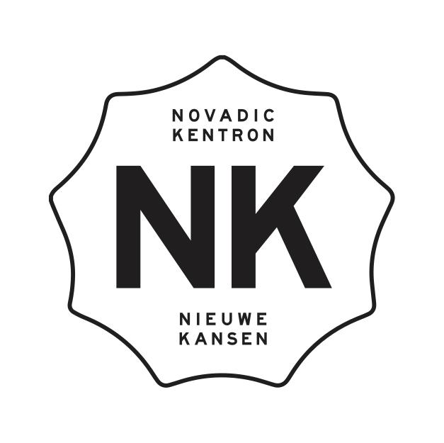 Novadic