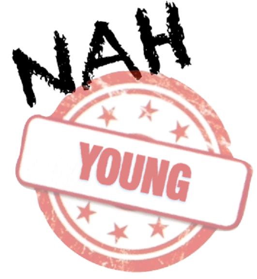 NAH Young
